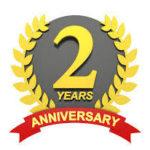 チャオ上尾♪開所2周年記念を開催しました!