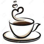 グループワーク「美味しいコーヒーを入れてみよう」