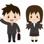 ビジネスセミナー〜社会人のルール〜